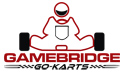 Gamebridge Go-Karts